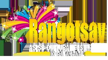 RULES FOR JUDGING COMPETITIONS :: Rangotsav - 2019
